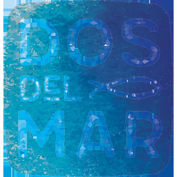 DOS del MAR